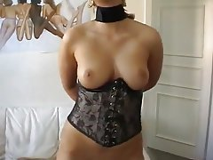 Amateur, Anal, Babe, BDSM