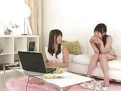 Asian, Japanese, Lesbian, Softcore