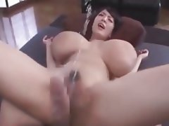 squirting girls xxx videos Give yourself a generous share of pure .